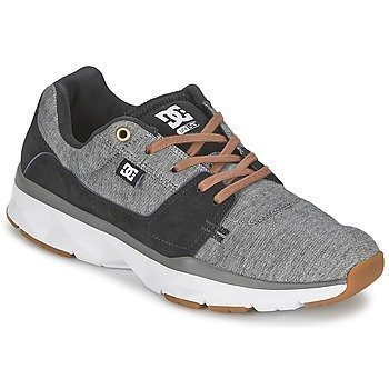 DC Shoes PLAYER SE matalavartiset tennarit