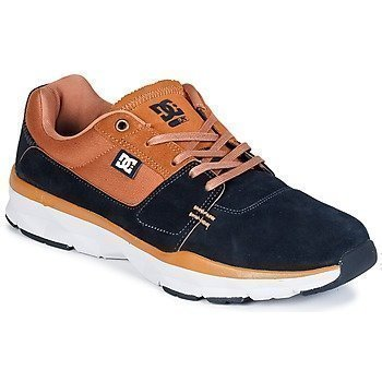 DC Shoes PLAYER matalavartiset tennarit