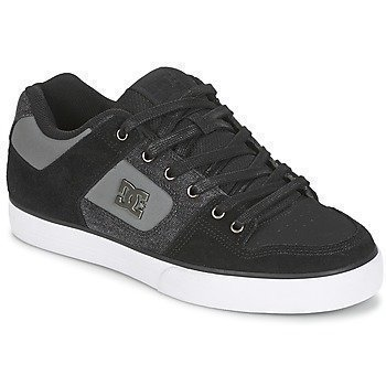 DC Shoes PURE SE skate-kengät