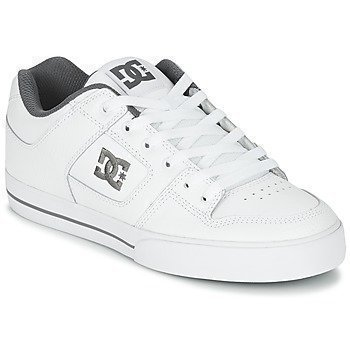 DC Shoes PURE skate-kengät