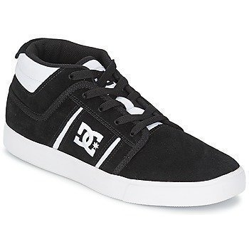DC Shoes RD GRAND MID MEN korkeavartiset tennarit