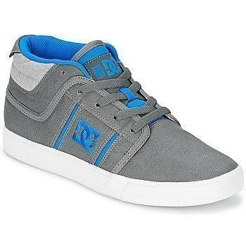 DC Shoes RD GRAND MID TX MEN korkeavartiset tennarit