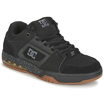 DC Shoes RIVAL skate-kengät