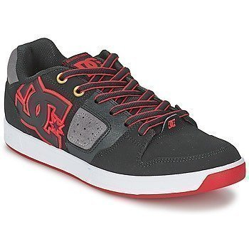 DC Shoes SCEPTOR skate-kengät