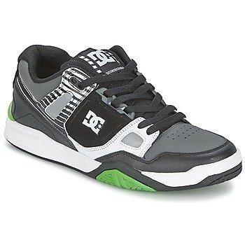 DC Shoes STAG 2 JM M skate-kengät