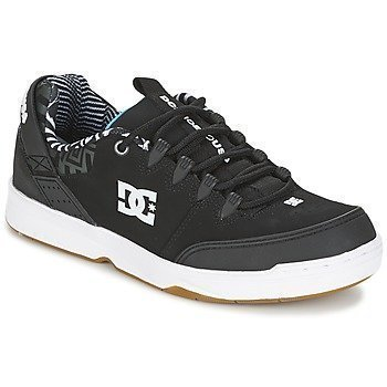 DC Shoes SYNTAX KB M SHOE BW6 skate-kengät