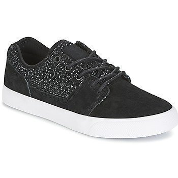 DC Shoes TONIK LE matalavartiset tennarit
