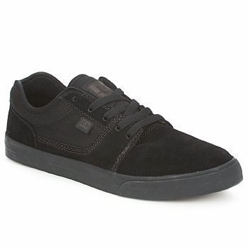 DC Shoes TONIK SHOE matalavartiset tennarit