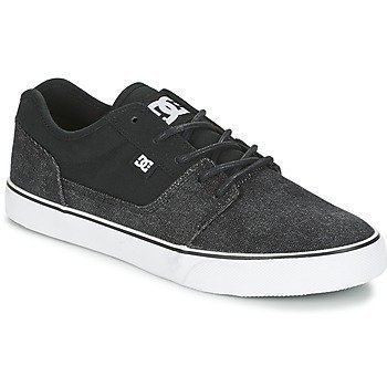 DC Shoes TONIK TX LE matalavartiset tennarit