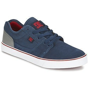 DC Shoes TONIK matalavartiset tennarit