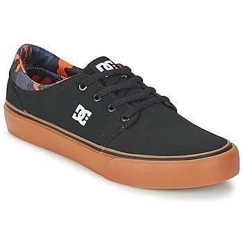 DC Shoes TRASE JH matalavartiset tennarit