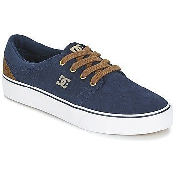 DC Shoes TRASE SD matalavartiset tennarit