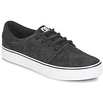 DC Shoes TRASE TX LE matalavartiset tennarit
