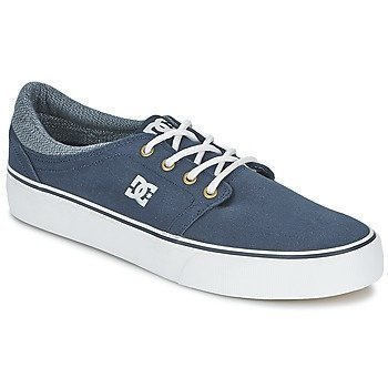 DC Shoes TRASE TX SE matalavartiset tennarit