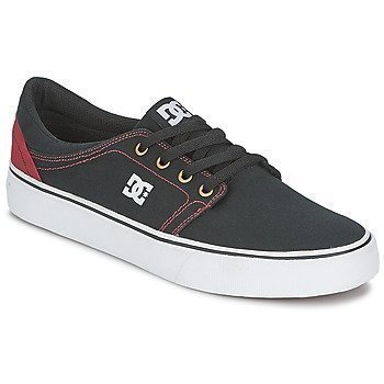 DC Shoes TRASE TX matalavartiset tennarit