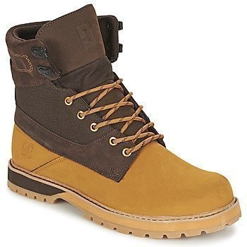 DC Shoes UNCAS M BOOT WD4 bootsit