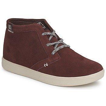DC Shoes VILLAGE LE bootsit