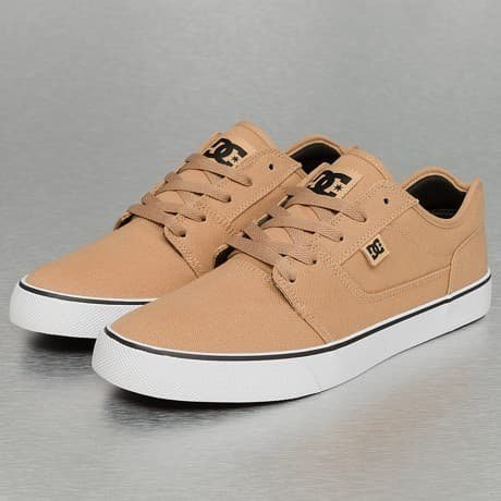 DC Tennarit Beige