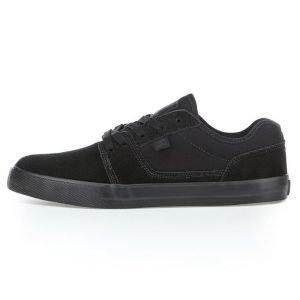 DC sneakerit