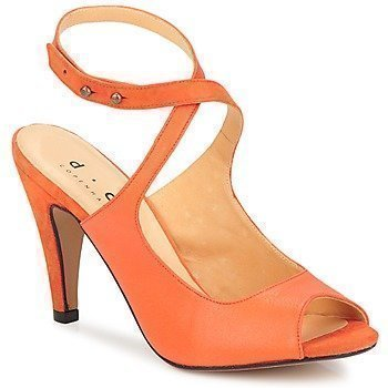 D.Co Copenhagen MARISSA sandaalit