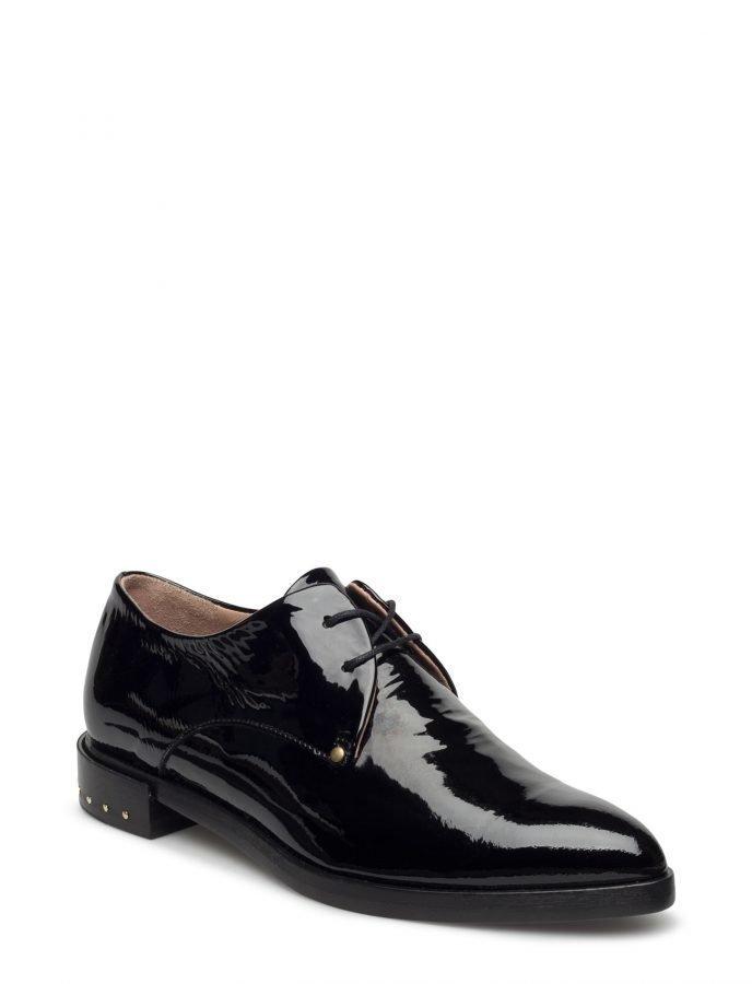 Day Birger et Mikkelsen Day Straight Shoe