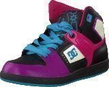Dc Shoes Adbs100023 dc kids destroyer high se