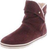 Dc Shoes Aura LE