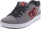 Dc Shoes Dc Kids Character shoe