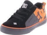 Dc Shoes Dc Kids Court Grk Vulc Se