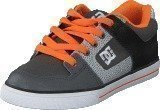 Dc Shoes Dc Kids Pure Shoe 301069
