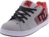 Dc Shoes Dc Net Se Shoe