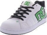 Dc Shoes Dc Net Shoe wht