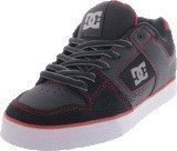Dc Shoes Dc Pure Slim Shoe