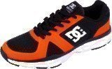 Dc Shoes UNILITE TRAINER