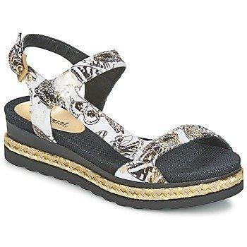 Desigual BALI sandaalit