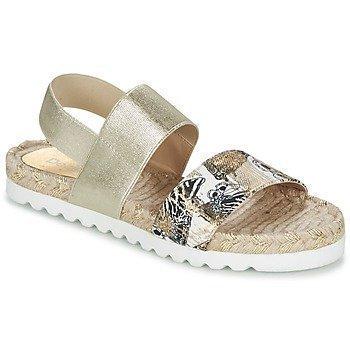 Desigual FORMENTERA sandaalit