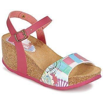 Desigual GUELOTE sandaalit