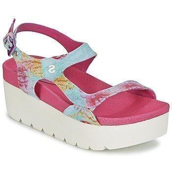 Desigual KHO sandaalit