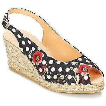 Desigual LALAINA sandaalit