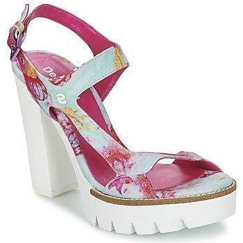Desigual VENICE sandaalit