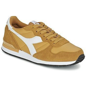 Diadora CAMARO LEATHER matalavartiset tennarit