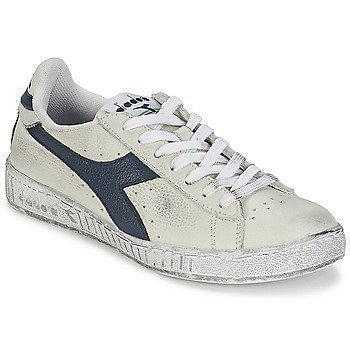 Diadora GAME L LOW WAXED matalavartiset tennarit