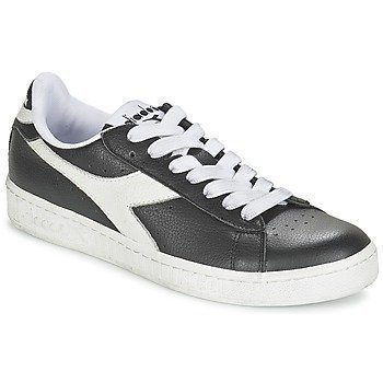 Diadora GAME L LOW matalavartiset tennarit