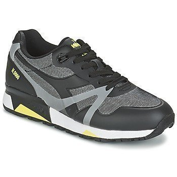 Diadora N9000 BRIGHT PROTECTION matalavartiset tennarit