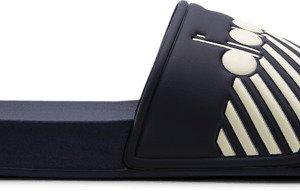 Diadora Serifos '90 Barra Sandaalit