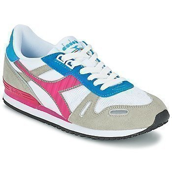 Diadora TITAN II WOMAN matalavartiset tennarit