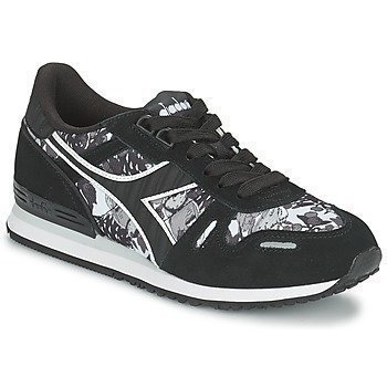 Diadora TITAN W WINTER BIRDS matalavartiset tennarit