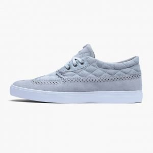 Diamond Supply Co. NT-1