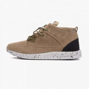 Diamond Supply Co. Native Trek