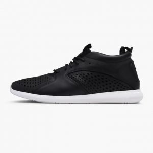 Diamond Supply Co. Quest Mid